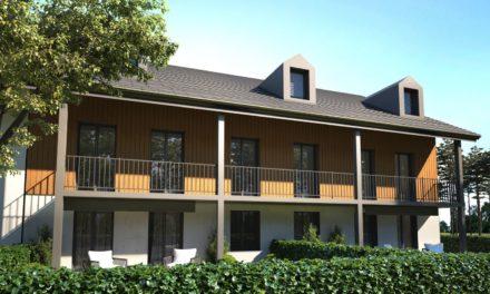 Pourquoi est-ce le bon moment pour acheter une maison en Suisse