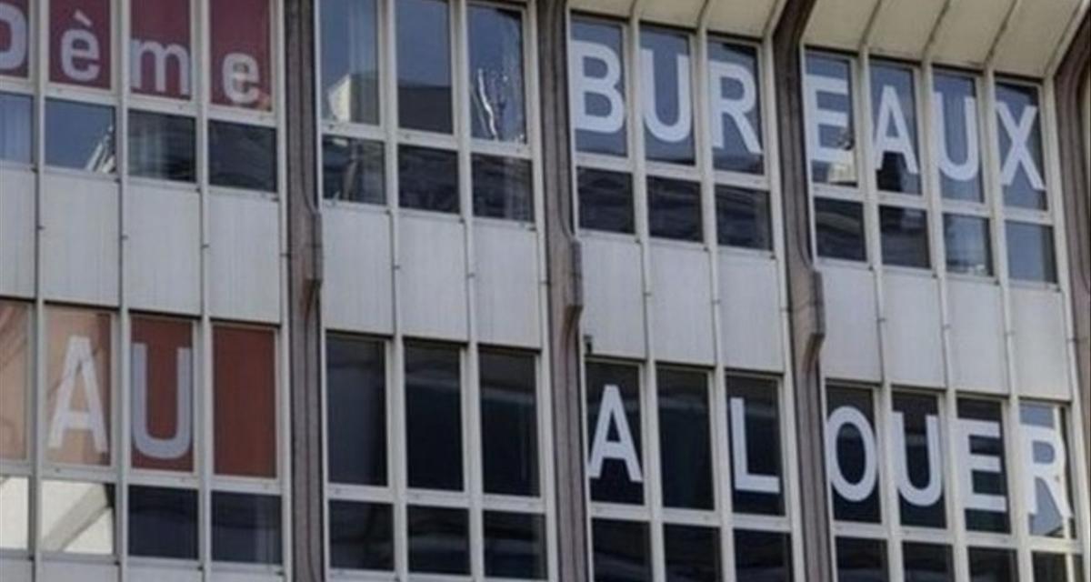 Le marché immobilier suisse souffre des retombées de l'épidémie
